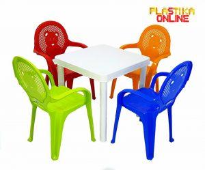 1aa stolice