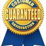 guarantee-large