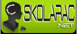 logo skolarac