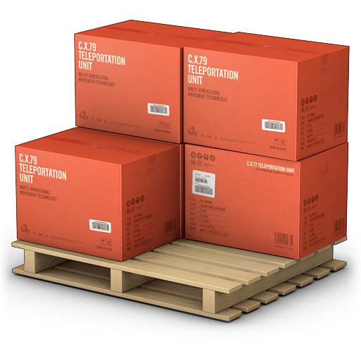 palet_shipping_products_goods_shipment
