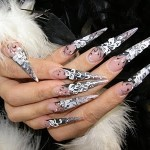 stiletto-nails6