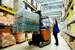 warehouse-forklift-worker-2